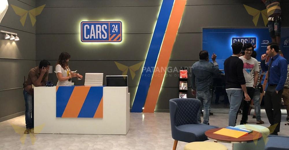 cars-24.02