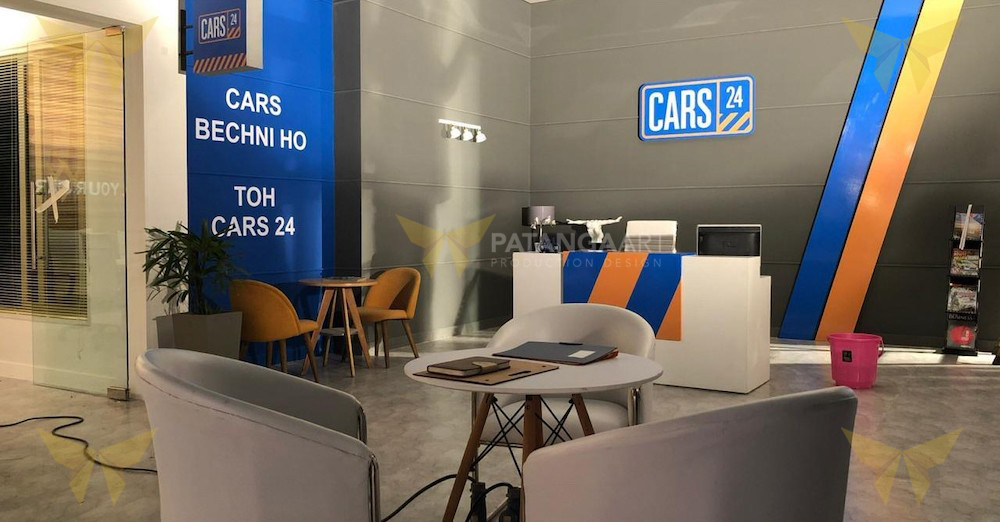 cars-24.03