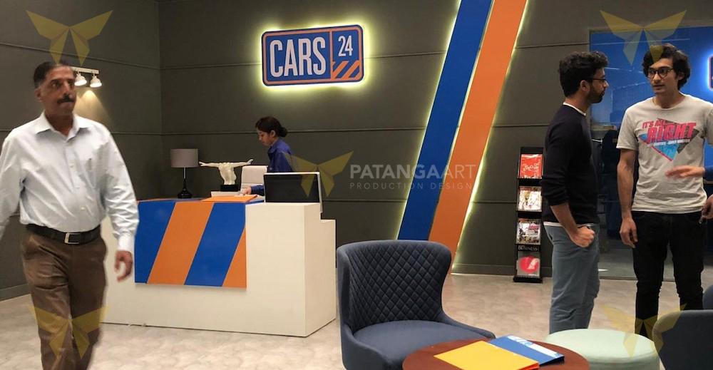 cars-24.09