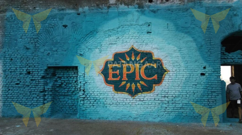 epic-channel-6